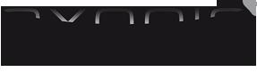 Logo: Axonic Informationssysteme GmbH